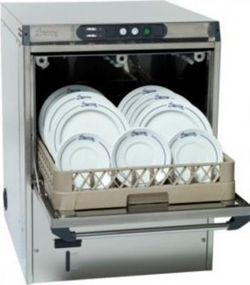Порошок для посудомоечной машины