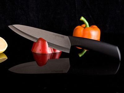 рукоятки для ножей