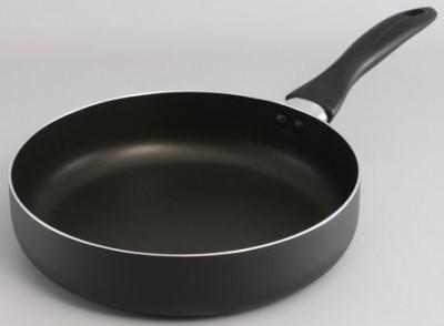 какие сковородки лучше
