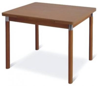 Дешевые кухонные столы