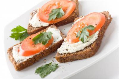 Рецепты вкусных бутербродов