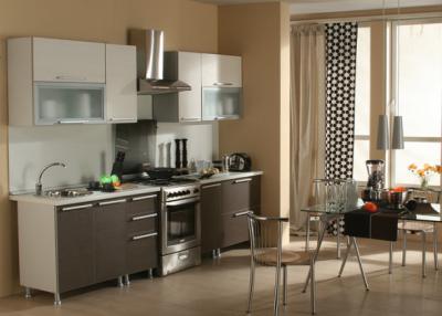 Кухня и комплекты встраиваемой техники