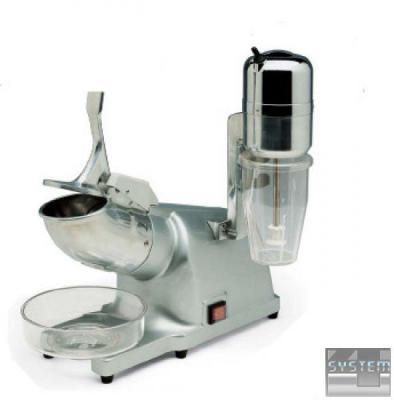 аппарат для измельчения льда