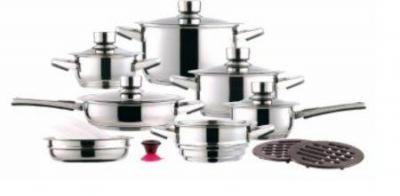 Посуда Hoffmayer