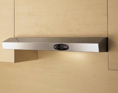 вытяжка кухонная 50 см