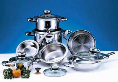 отзывы о посуде роял