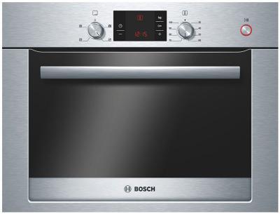 встроенная техника для кухни Bosch