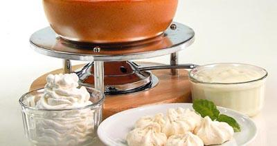 рецепты быстрого приготовления