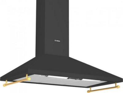 Вытяжка для кухни, модель 2