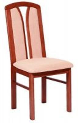 Фото № 2 стул