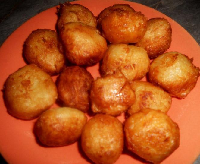 Простые вкусные рецепты закусок с
