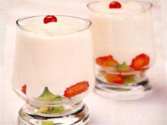 jogurt.jpg (540×405)
