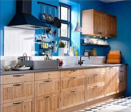 кухонная мебель икеа модно удобно красиво