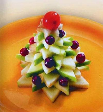 рецепты блюд при повышенном холестерине у женщин