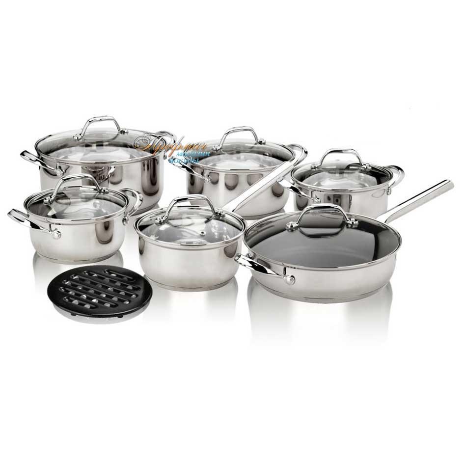 Наборы посуды Vitesse