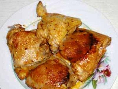 Рецепты манника на кефире самый вкусный в духовке