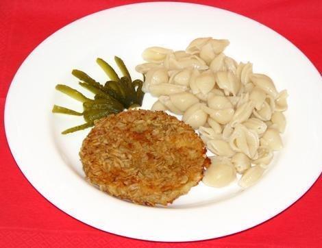 рецепты быстрого приготовления первых блюд