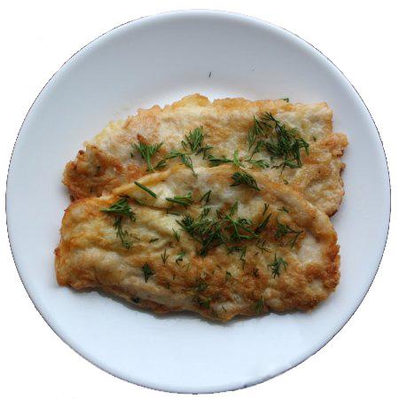 Рецепты приготовления сочное филе индейки в духовке